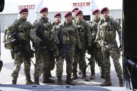 Savaşçı 32. Bölüm Fragmanı-18 Şubat Pazar