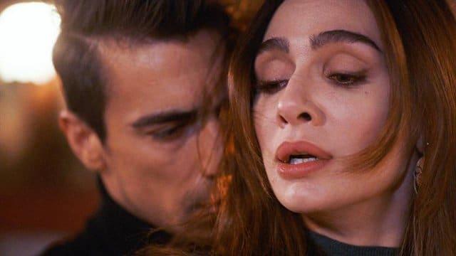 Siyah Beyaz Aşk 17. Bölüm Fragmanı – 12 Şubat Pazartesi