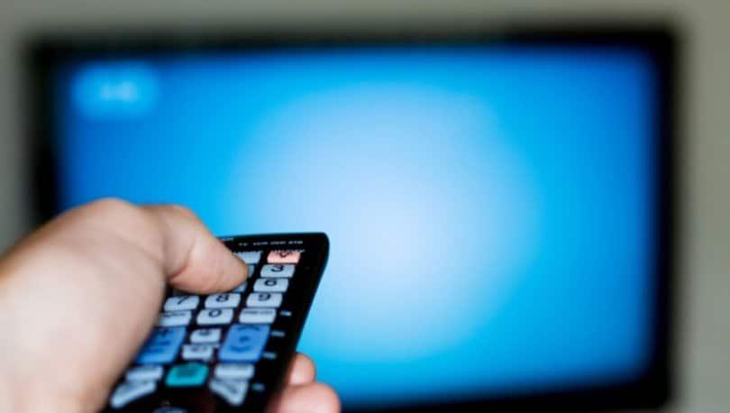 TV8'e Şok!, Cuma Akşamının Reyting Kazananı Kim Oldu?