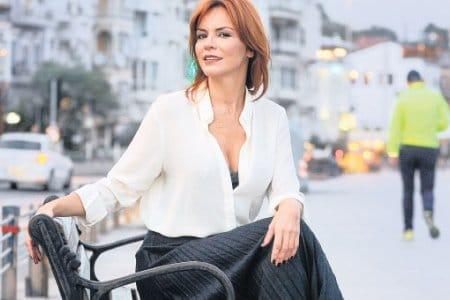 Show TV'den Yeni Dizi 'Ama Arkadaşlar İyidir'
