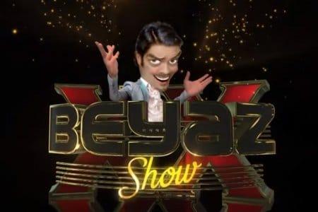 Beyaz Show'un Yeni Bölüm Konukları Kimler?
