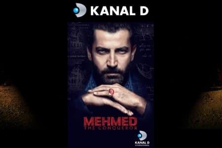 Mehmed Bir Cihan Fatihi 2. Bölüm Fragmanı – 27 Mart Salı