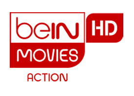beIN MOVIES ACTION logo