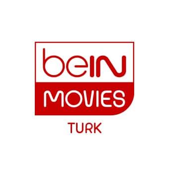 beIN MOVIES TURK logo