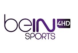 beIN SPORTS 4 logo