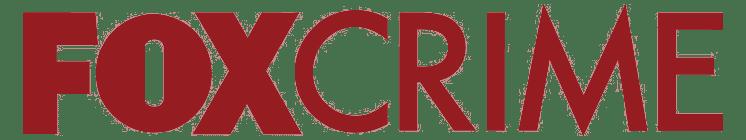 FOXCRIME logo