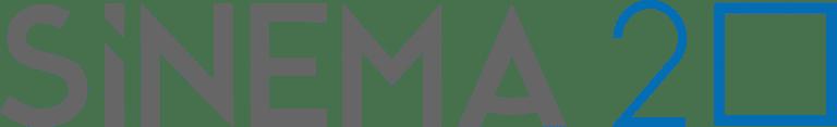 Sinema 2 logo