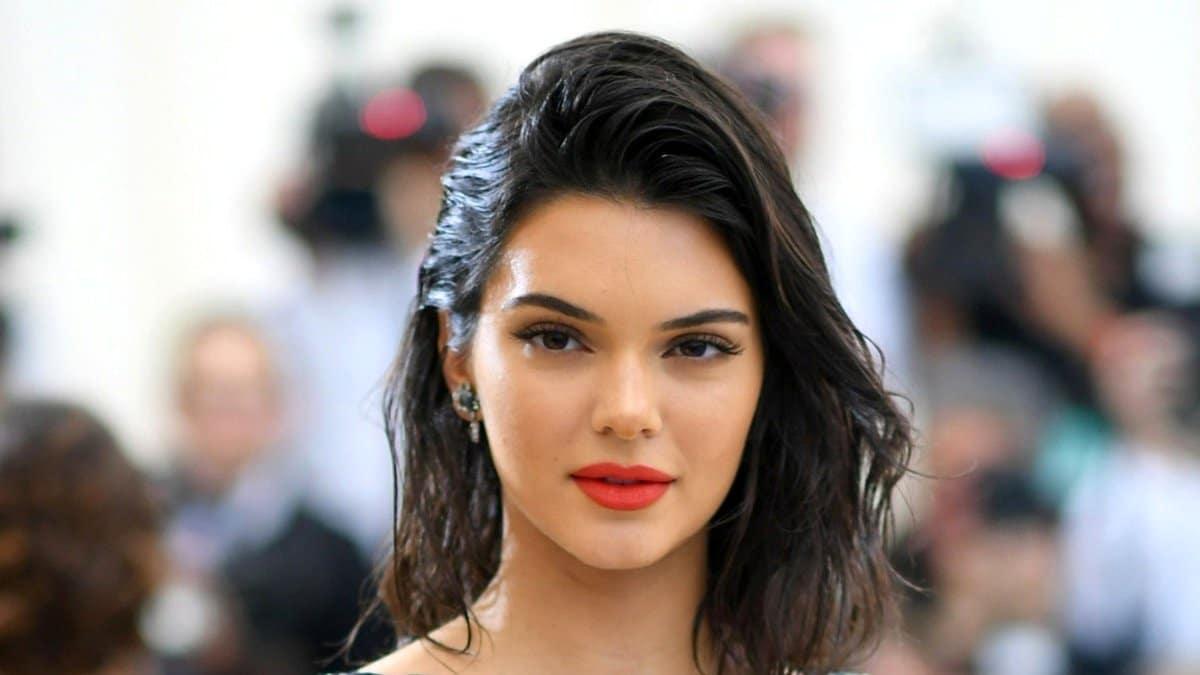 Kendall Jenner Hakkında İlk Defa Duyacağınız Bilgiler! Uyuşturucu…