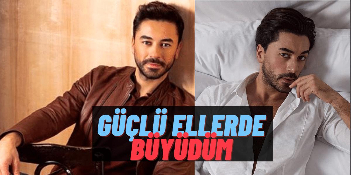 """Nesrin Cavadzade'nin Sevgilisi Gökhan Alkan'dan İddialı Açıklamalar: """"Mutlu aile, mutlu kadın…"""""""