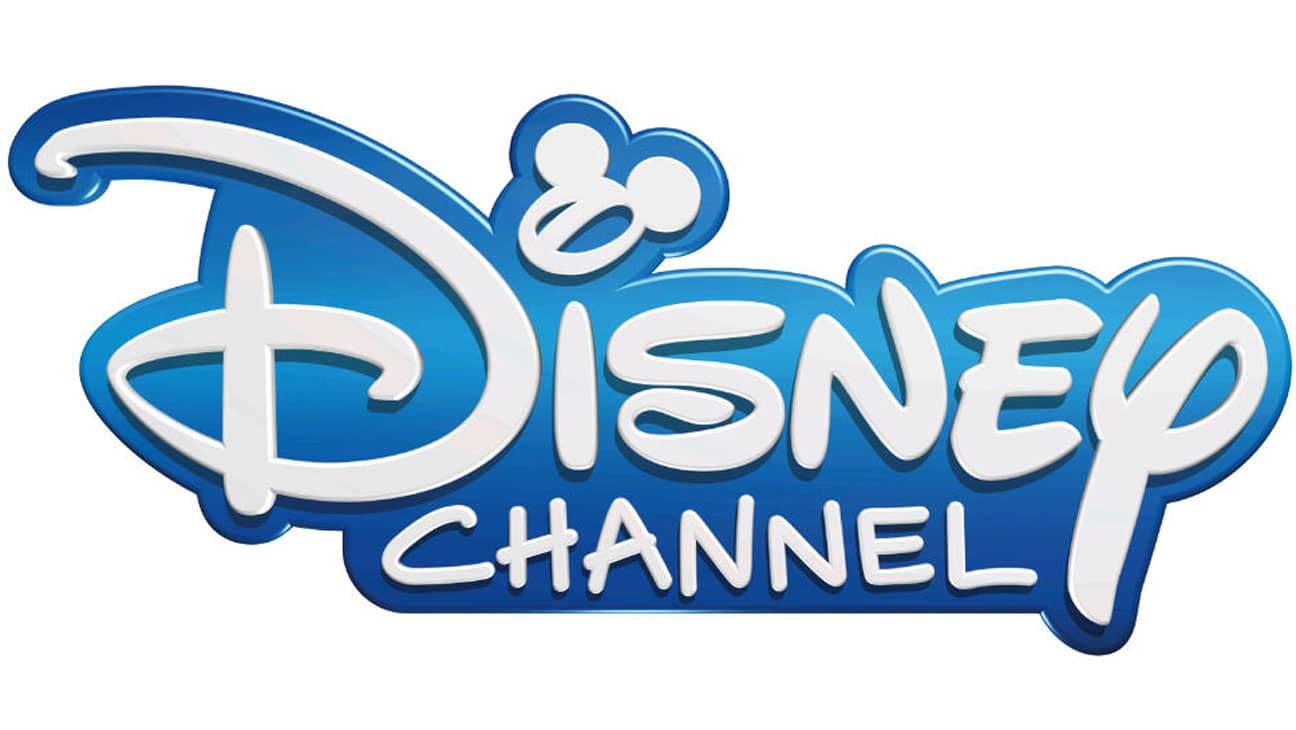 En Yeni Disney Channel Frekans Bilgileri (Detaylı Anlatım)