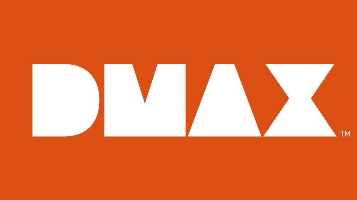 Güncel DMAX Frekans Bilgileri (Açıklamalı Anlatım)