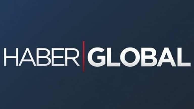 En Yeni Haber Global Frekans Bilgileri (Adım Adım Frekans Ayarlama)