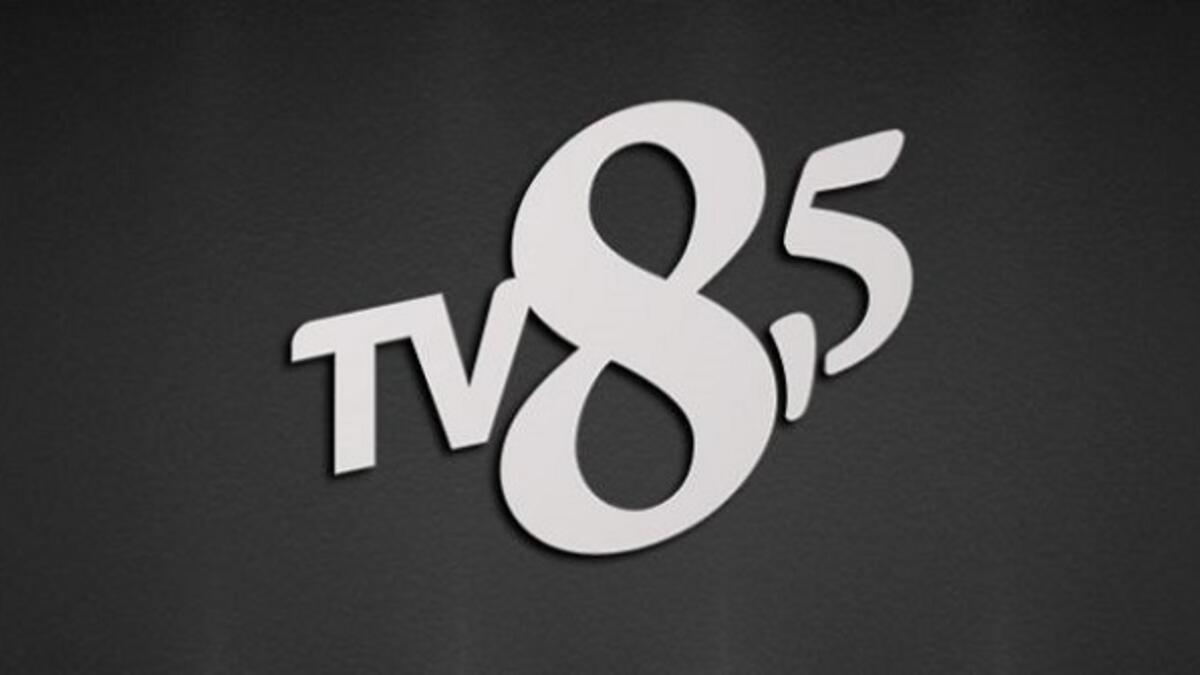En Güncel TV8,5 Frekans Bilgileri (Frekans Ayarlama Adımları)