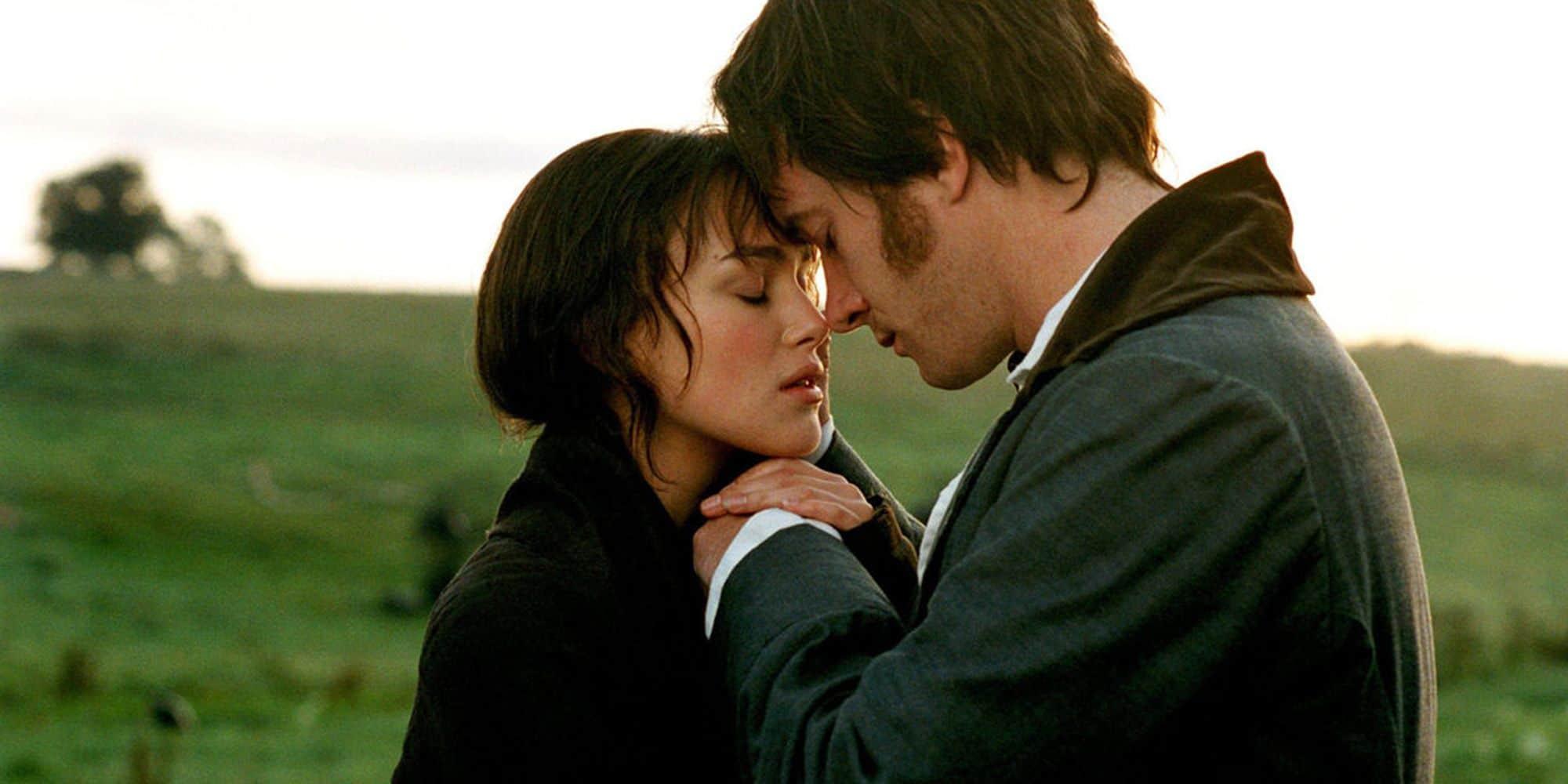 Duyguların Sel Olup Aktığı En İyi Ödüllü Aşk Filmleri (24+ Film)
